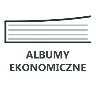 ALBUMY-STANDARD